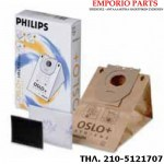 philips oslo hr6300-6800,t300-t800